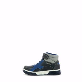 pronti-714-1q9-boots-bottines-bleu-fr-1p