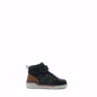 pronti-714-1r0-boots-bottines-bleu-fr-1p