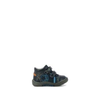 pronti-714-1r3-boots-bottines-bleu-fr-1p