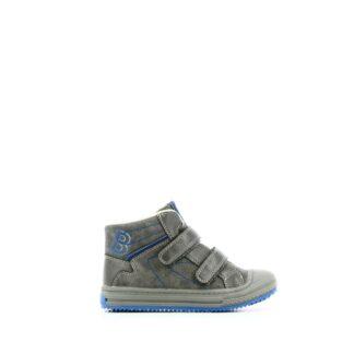 pronti-718-1h6-boots-gris-fr-1p