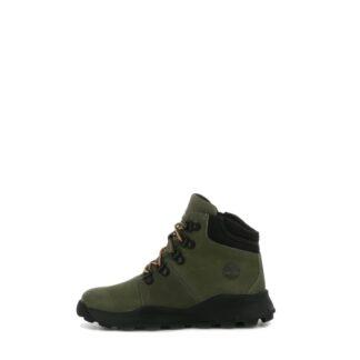 pronti-718-1p6-timberland-boots-bottines-kaki-fr-1p