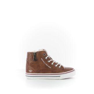 pronti-720-1l3-mustang-boots-bottines-brun-fr-1p