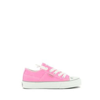pronti-725-1k6-baskets-sneakers-rose-fr-1p