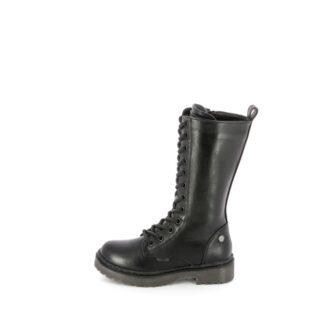 pronti-741-2g9-bottes-noir-fr-1p