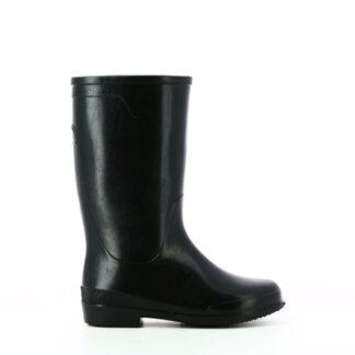 pronti-751-077-bottes-de-pluie-fr-1p