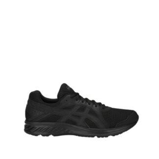pronti-761-3w2-asics-baskets-sneakers-noir-fr-1p
