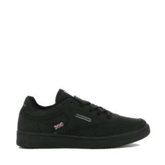 pronti-761-3w7-dunlop-baskets-sneakers-noir-fr-1p