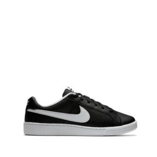 pronti-761-5d2-nike-baskets-sneakers-chaussures-a-lacets-noir-fr-1p