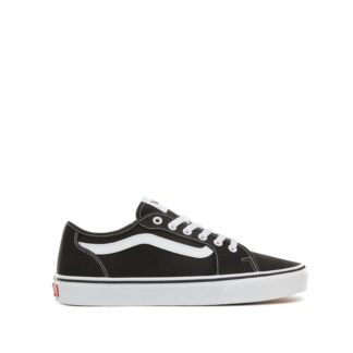 pronti-761-7o0-vans-baskets-sneakers-a-lacets-sport-noir-filmore-decan-fr-1p