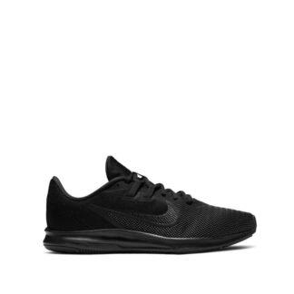 pronti-761-7w4-nike-baskets-sneakers-noir-fr-1p