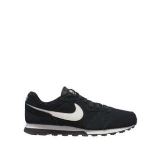 pronti-761-7z9-nike-baskets-sneakers-noir-fr-1p