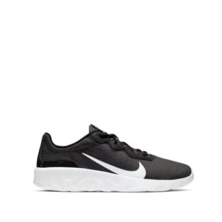 pronti-761-8a2-nike-baskets-sneakers-noir-fr-1p