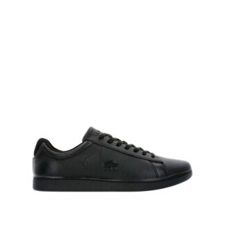 pronti-761-8f9-lacoste-baskets-sneakers-noir-fr-1p
