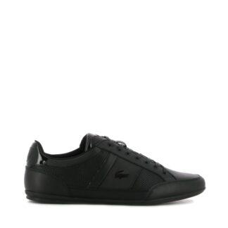 pronti-761-8k1-lacoste-baskets-sneakers-chaussures-a-lacets-noir-fr-1p