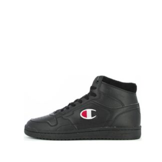 pronti-761-8w3-champion-baskets-sneakers-noir-fr-1p