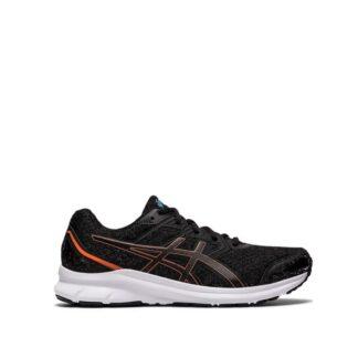 pronti-761-9d7-asics-baskets-sneakers-chaussures-a-lacets-sport-noir-jolt-3-fr-1p