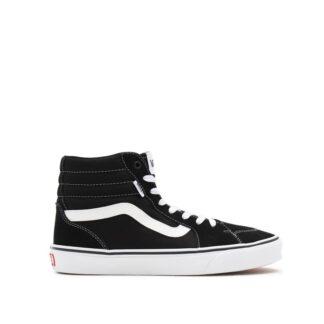 pronti-761-9l6-vans-baskets-sneakers-boots-bottines-chaussures-a-lacets-sport-noir-filmore-fr-1p