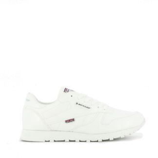 pronti-762-3w8-dunlop-baskets-sneakers-blanc-fr-1p