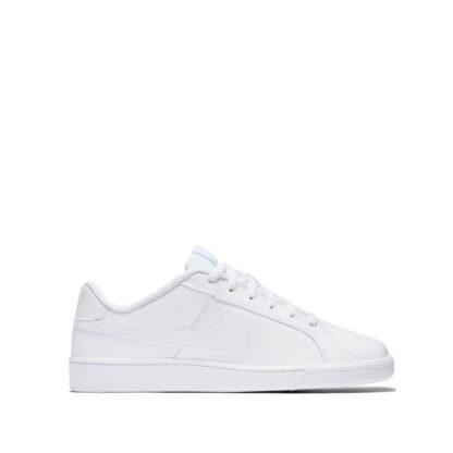 pronti-762-5d2-nike-baskets-sneakers-a-lacets-blanc-fr-1p