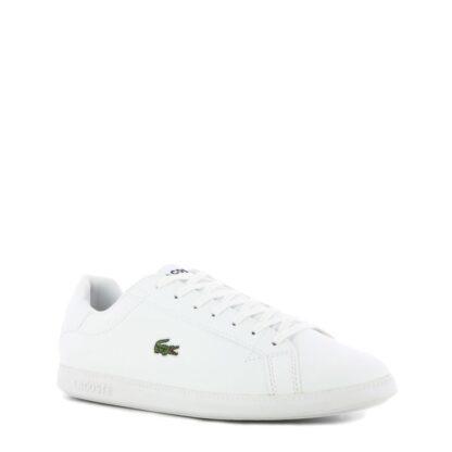 pronti-762-7u2-lacoste-baskets-sneakers-a-lacets-sport-blanc-fr-2p
