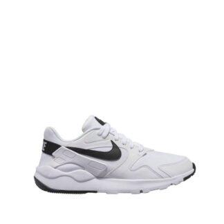 pronti-762-7y7-nike-baskets-sneakers-blanc-fr-1p