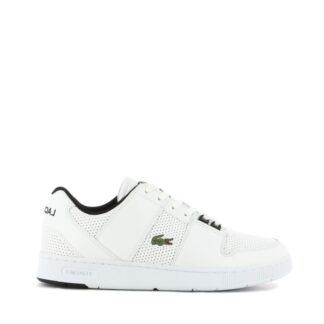 pronti-762-8k4-lacoste-baskets-sneakers-chaussures-a-lacets-blanc-fr-1p