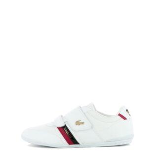 pronti-762-8q8-lacoste-baskets-sneakers-sport-blanc-misano-fr-1p