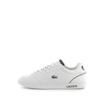pronti-762-9b7-lacoste-baskets-sneakers-chaussures-a-lacets-sport-blanc-graduate-cap-fr-1p