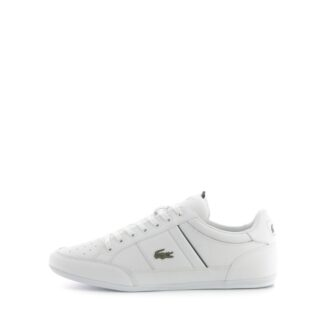 pronti-762-9b8-lacoste-baskets-sneakers-chaussures-a-lacets-sport-blanc-chaymon-fr-1p
