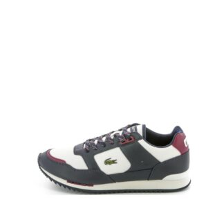 pronti-762-9m6-lacoste-baskets-sneakers-chaussures-a-lacets-sport-blanc-partnr-piste-fr-1p