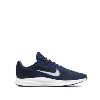 pronti-764-7w4-nike-baskets-sneakers-bleu-marine-fr-1p