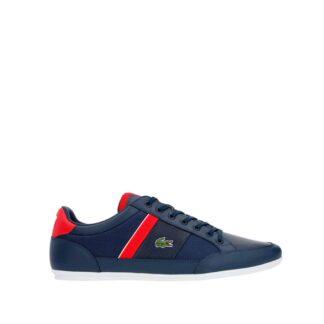 pronti-764-8c0-lacoste-baskets-sneakers-bleu-marine-fr-1p