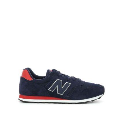 pronti-764-8e6-new-balance-baskets-sneakers-bleu-fr-1p