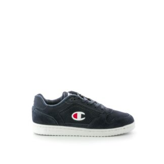 pronti-764-9d3-champion-baskets-sneakers-bleu-marine-fr-1p