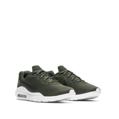 pronti-767-8a0-nike-baskets-sneakers-kaki-fr-2p