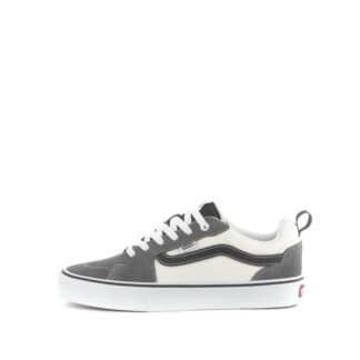 pronti-768-9a5-vans-baskets-sneakers-chaussures-a-lacets-sport-toiles-gris-fr-1p