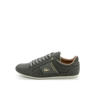 pronti-768-9n0-lacoste-baskets-sneakers-chaussures-a-lacets-sport-gris-chaymon-fr-1p