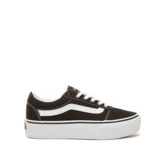 pronti-771-3f3-vans-baskets-sneakers-a-lacets-sport-noir-fr-1p