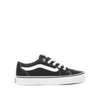 pronti-771-3i1-vans-baskets-sneakers-a-lacets-sport-noir-wm-filmore-decon-fr-1p