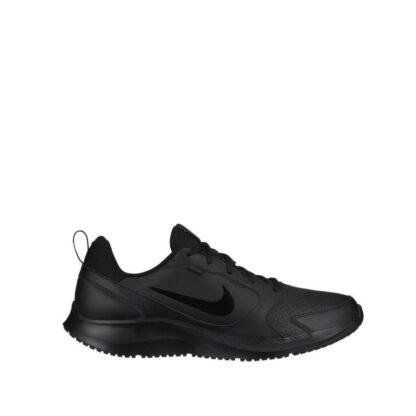 pronti-771-3q2-nike-baskets-sneakers-noir-fr-1p