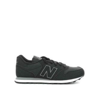 pronti-771-3s9-new-balance-baskets-sneakers-noir-fr-1p