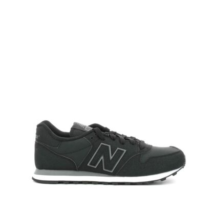pronti-771-3s9-new-balance-baskets-sneakers-noir-fr-1p