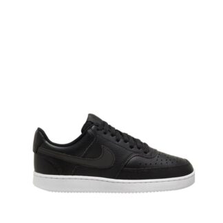 pronti-771-3u0-nike-baskets-sneakers-chaussures-a-lacets-sport-noir-fr-1p