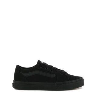 pronti-771-3v4-vans-baskets-sneakers-noir-wm-filmore-decon-fr-1p