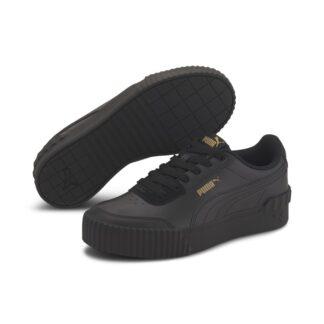 pronti-771-4d7-puma-baskets-sneakers-chaussures-a-lacets-sport-fr-1p