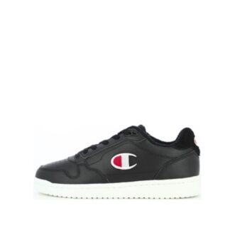 pronti-771-4f5-champion-baskets-sneakers-noir-fr-1p