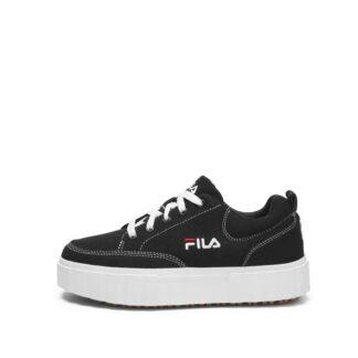pronti-771-4j8-fila-baskets-sneakers-toiles-sandblast-fr-1p