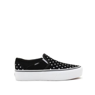 pronti-771-4o6-vans-baskets-sneakers-sport-toiles-noir-asher-fr-1p