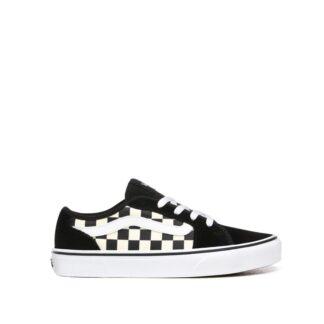 pronti-771-4o8-vans-baskets-sneakers-sport-toiles-noir-filmore-fr-1p