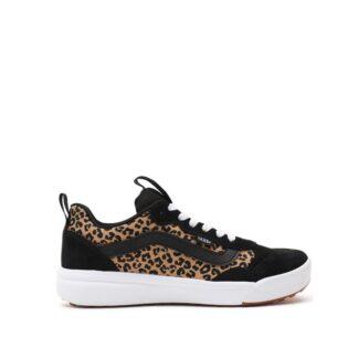 pronti-771-4p0-vans-baskets-sneakers-chaussures-a-lacets-sport-toiles-noir-range-fr-1p